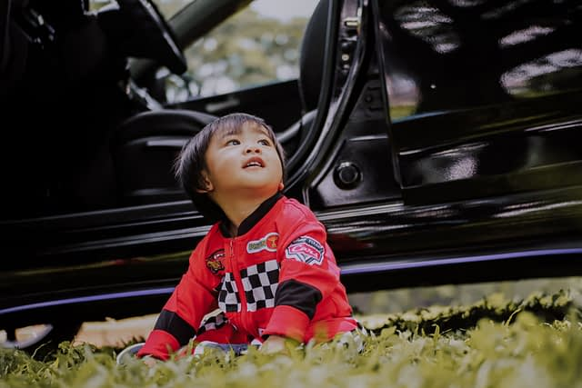 Baby Trend Infant Car Seat Reviews