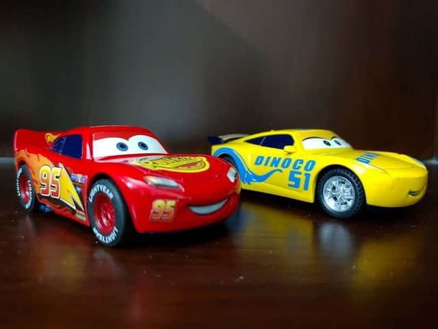 Tips To Improve The Performance Of Your HO Slot Cars